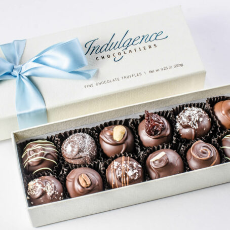 20070005-truffles-12box-signature