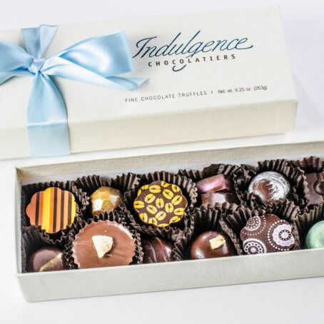 20070006-truffles-12box-chocolatiers
