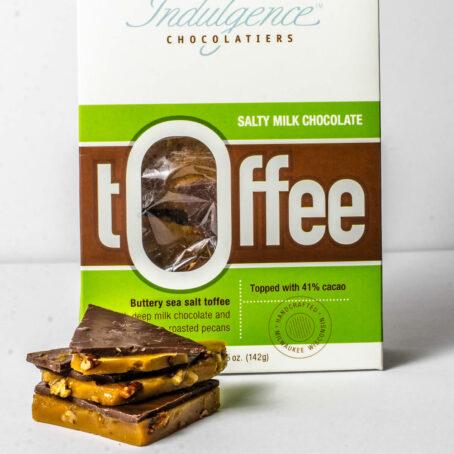 20070011-toffee-saltymilk