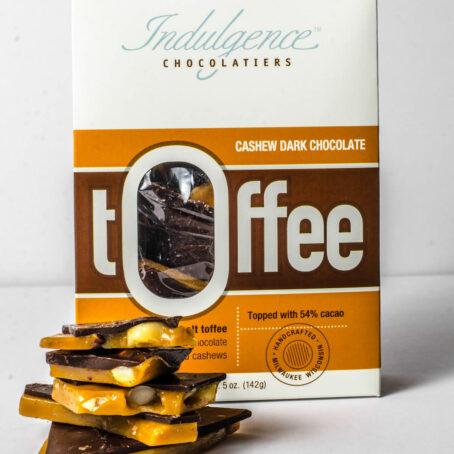20070013-toffee-cashewdark