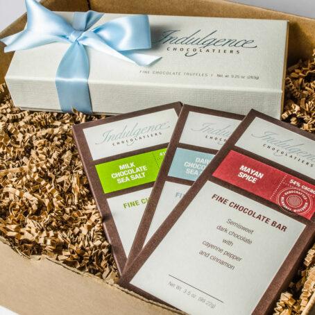 20070017-giftsets-enthusiast-chocolatiers