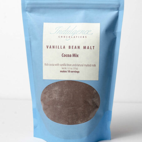 20070025-cocoamix-vanillabeanmalt