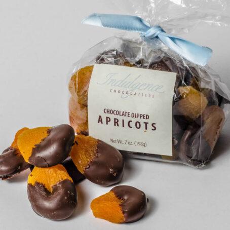 20070031-fruit-apricots