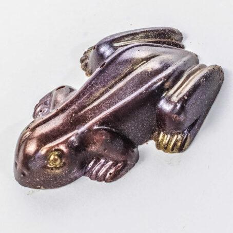 20070036-seasonal-frog-dark