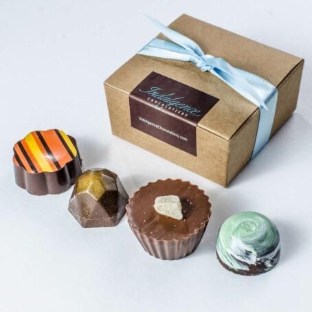 20070051-eventfavor-4box-chocolatiers