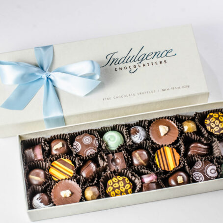 20070008-truffles-24box-chocolatiers