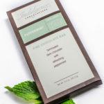 Indulgence Chocolate Peppermint Bar