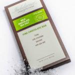 Indulgence Milk Sea Salt Bar