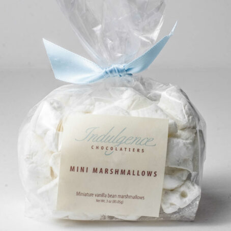 20070027-minimarshmallows